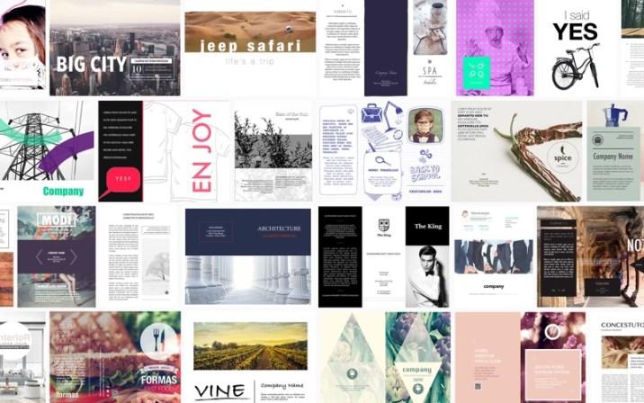 3_DesiGN_Brochures_Templates.jpg