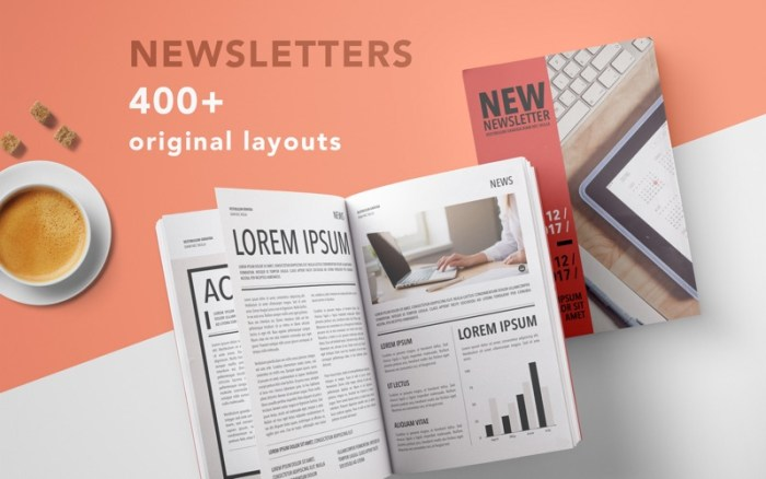 1_DesiGN_Newsletters_Templates.jpg