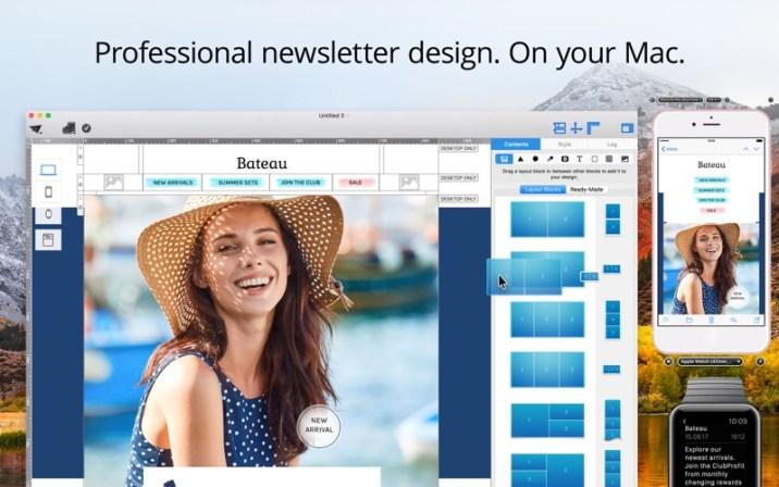 1_Mail_Designer_365.jpg