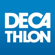 My Decathlon