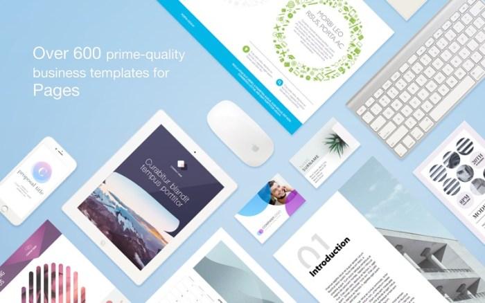 1_Business_Print_Lab_Templates.jpg