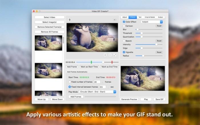 2_Video_GIF_Creator_GIF_Maker.jpg