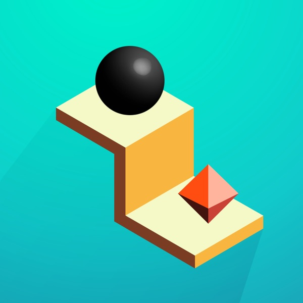 Download Unfold! Game Apk For Free On Your Android & iOS Phone