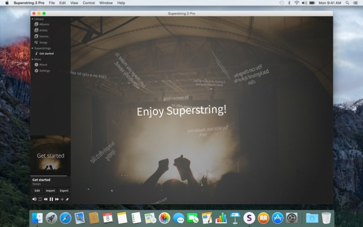 2_Superstring_2_Pro_Lyric_video_maker.jpg
