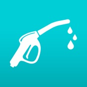 Fuel - Fuel Cost Calculator & MPG, Mileage Tracker