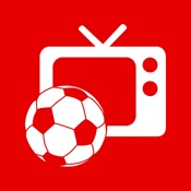 Vodafone MobileTV