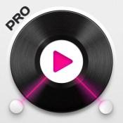 Audio Editor Tool Plus