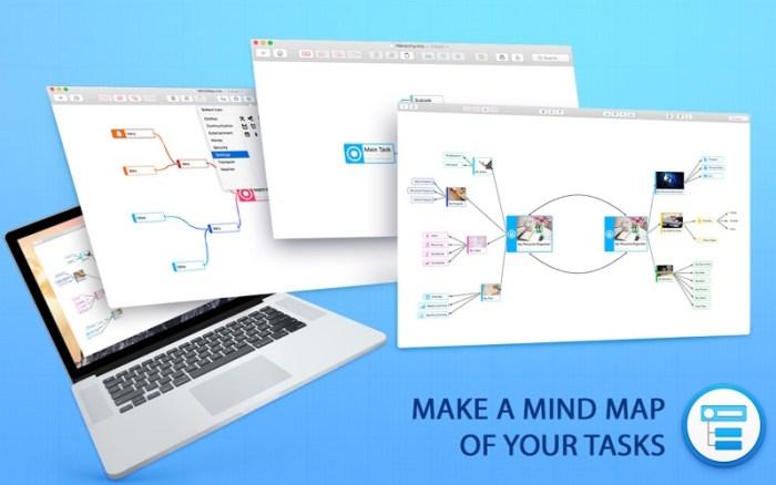 1_iMap_Builder_Mind_Mapping.jpg