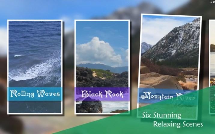 2_Chill_Relax_Ocean_Waves_Video_Sound.jpg
