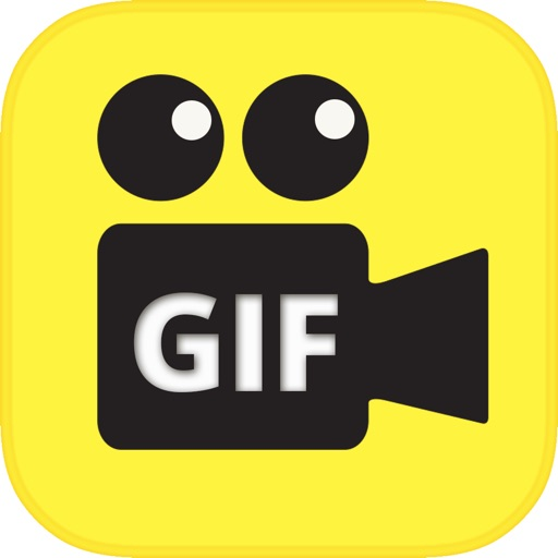 GIFアニメ作成・GIF Wizard