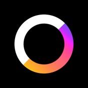 Spectrum - Colorir fotos preto e branco