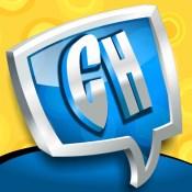 Comics Head - Create your own comic