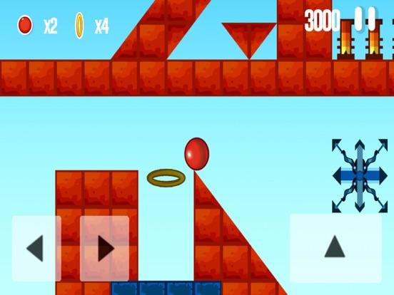 Bounce Classic Screenshot