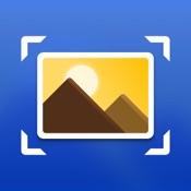 Mobiler Foto Album Scanner - Unfade Pro