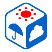 tenki.jp 天気・地震・台風やレーダーで雨雲もわかる天気予報