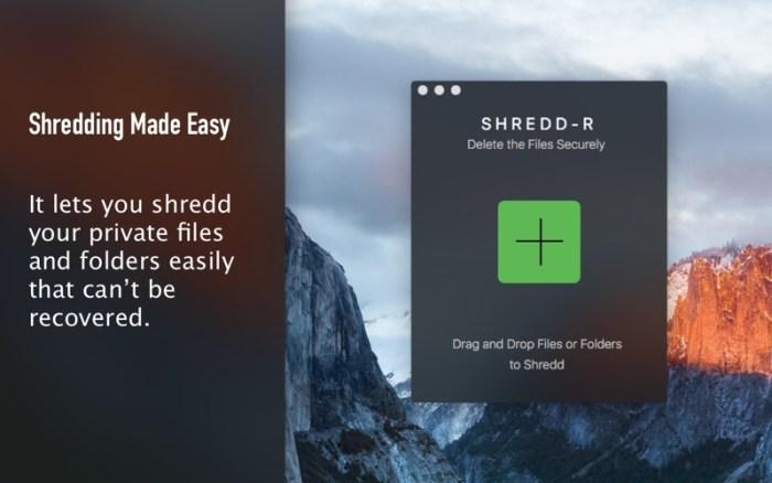 1_ShreddR-_Shredding_beyond_Recovery.jpg