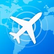 The Flight Tracker - Voos da pista