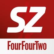 Opta betreibt die Fußball Stats Zone (FourFourTwo)
