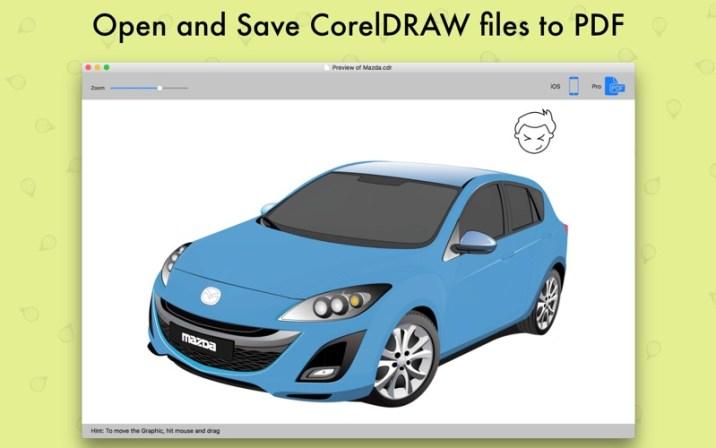 2_CDRViewer_Pro.jpg