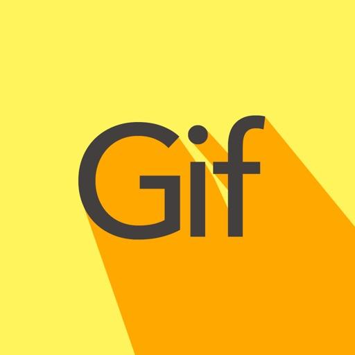 GifMov