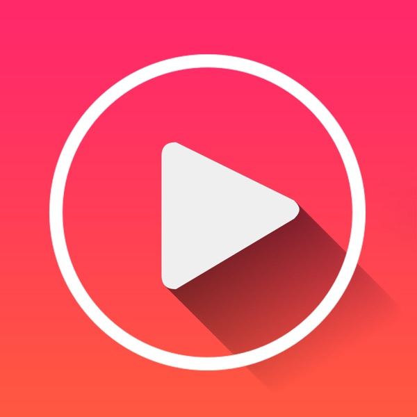 Tubie Video for YouTube App 1 4 Apk Download For Free in Your