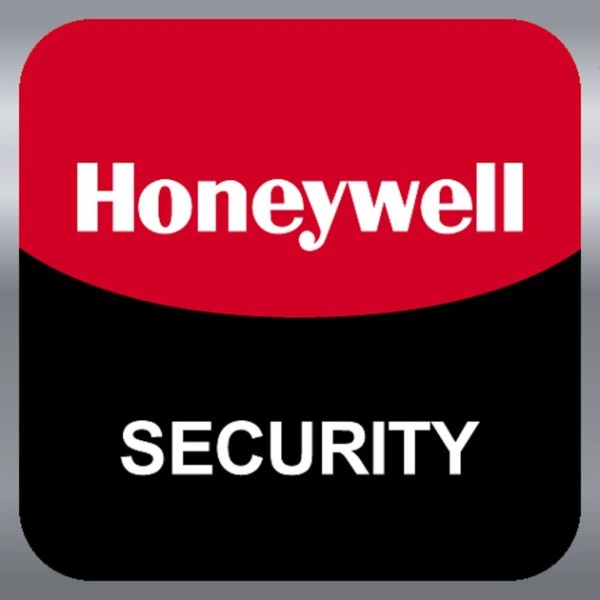 Honeywell Security on the App Store