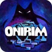 Onirim - Solitaire Card Game