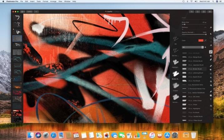3_Pixelmator_Pro.jpg