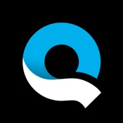 Quik – GoPro Video Editor to edit clips with music