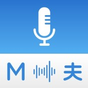 Multi Translate Voice: Say It