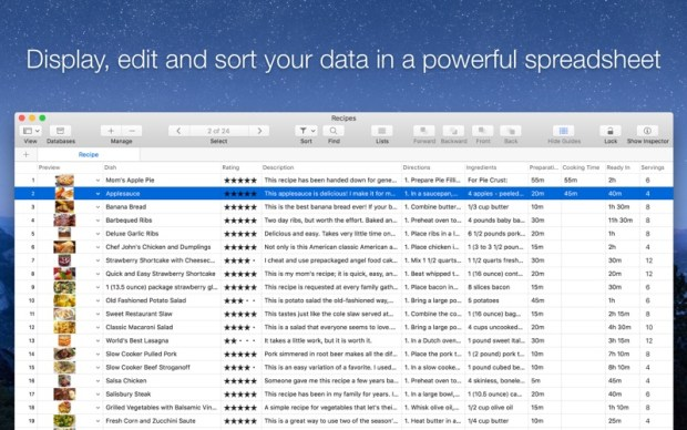 4_Records_Database_Organizer.jpg