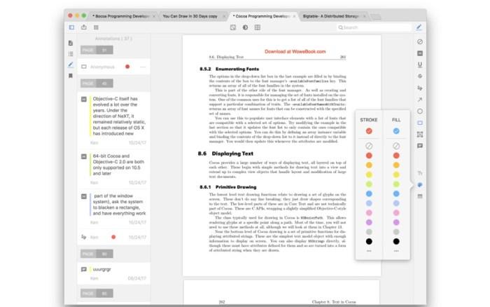 5_PDF_Guru_Pro_Edit_Read_PDF.jpg