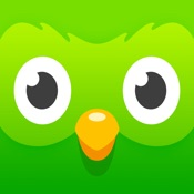 Duolingo - Learn Spanish, French and more