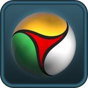 Puthiya Thalaimurai Live 24x7 News