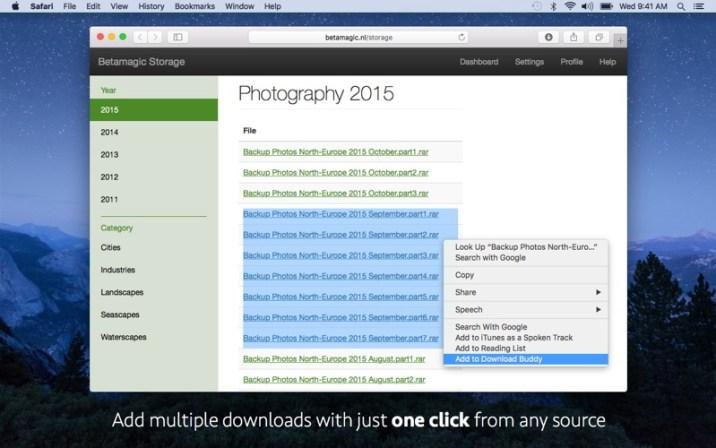 2_Download_Buddy.jpg