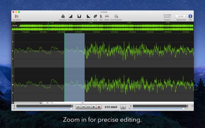 4_Sound_Studio.jpg