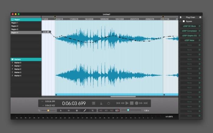 3_Fluctus_Audio_Editor.jpg