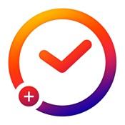 Sleep Time+ : Schlaf Zyklus, Smart Wecker Analyse , Ruhige Hohe Qualität Schlafphasen Überwachung