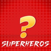 Best Comics Superhero Trivia Quiz - DC Comic Edition