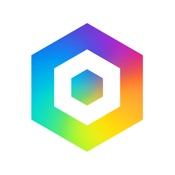 Photo Poster - Photo Effects & Cool Image Filters for Instagram Snapchat Prisma