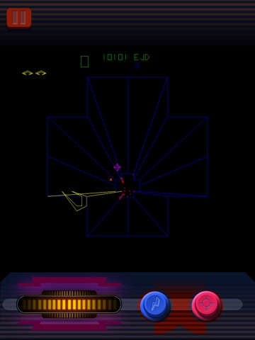 Atari's Greatest Hits Screenshot