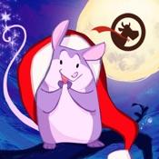 Weihnachten - Fabelhafte Geschenke für die Tiere!