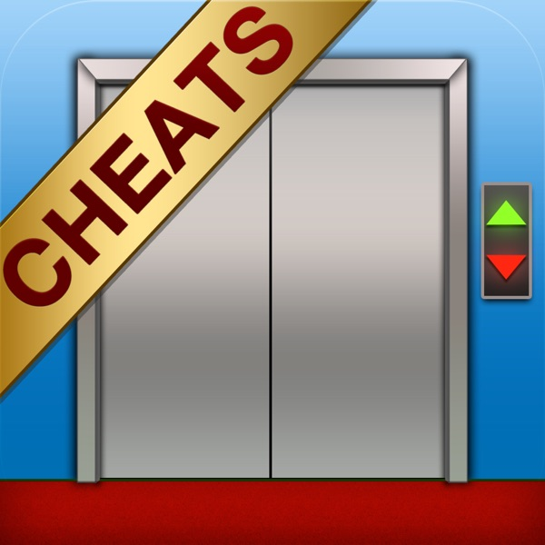 Cheats For 100 Floors Game Apk Download In Free With Obb