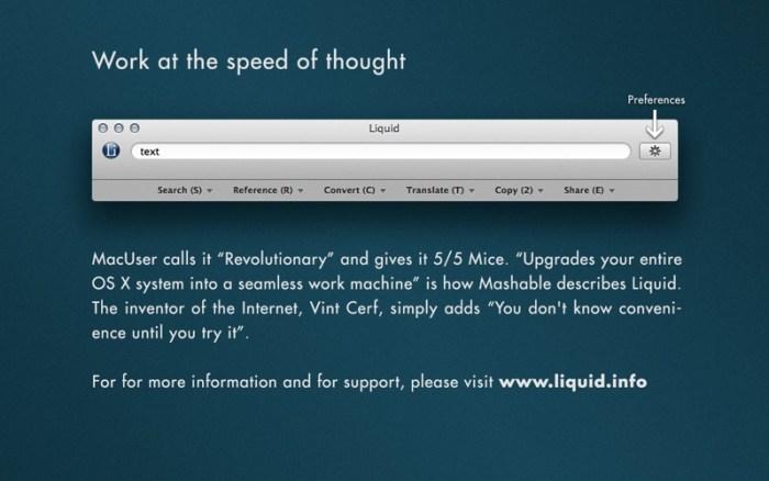 5_Liquid.jpg