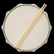 Image result for drum kit app