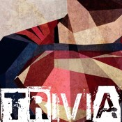 Best Comics Superhero Trivia Quiz - Marvel Edition