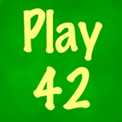 "Image result for ""PLAY 42"""