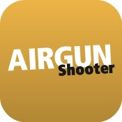 Airgun Shooter - The UK's best magazine for all airgunners