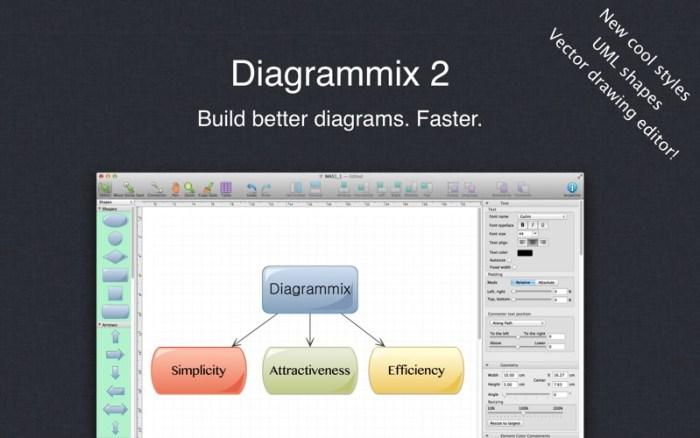 1_Diagrammix.jpg