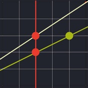Fraction as Slope